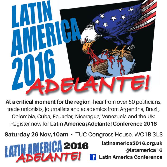 latin-america-2016-ad