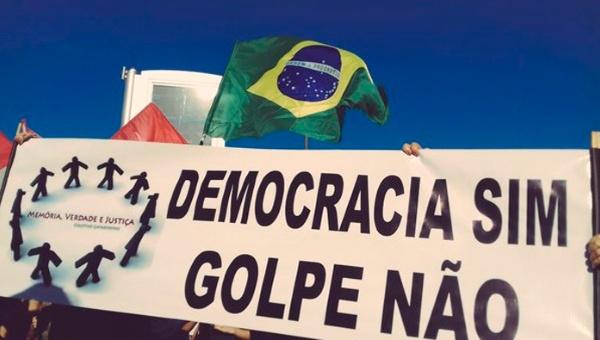 brasil_2_2