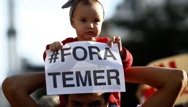 fora_temer_protets_brazil-jpg_1718483346